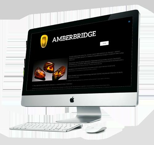 amberbridge
